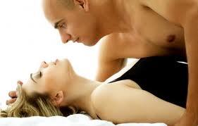 http://www.zdravni.com/images/stories/sex-2.jpg