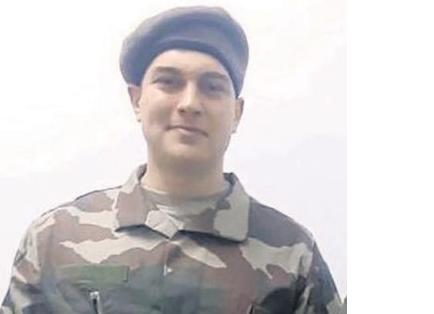 Дневният режим на Чаатай Улусой като войник от турската армия
