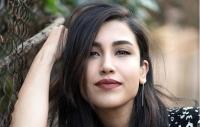 Неслихан Арслан: Никой не предполагаше, че ще стана актриса!