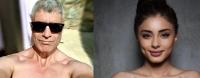 """Новата любима на Йозджан Дениз виновна за ниския рейтинг на сериала """"Дълго те чаках"""""""