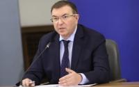 Ваксинацията срещу коронавирус започва, пръв е зравният министър Костадин Ангелов