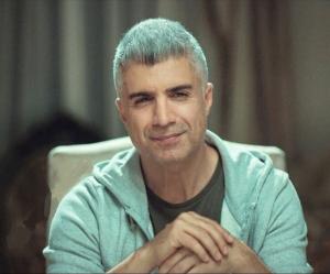 Йозджан Дениз започва снимките на сериала
